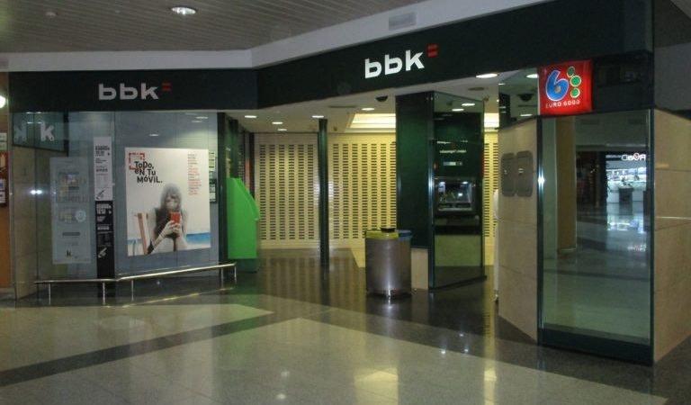 BBK-1-1-768x576.jpg