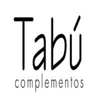 logo-tabu-01-web.jpg