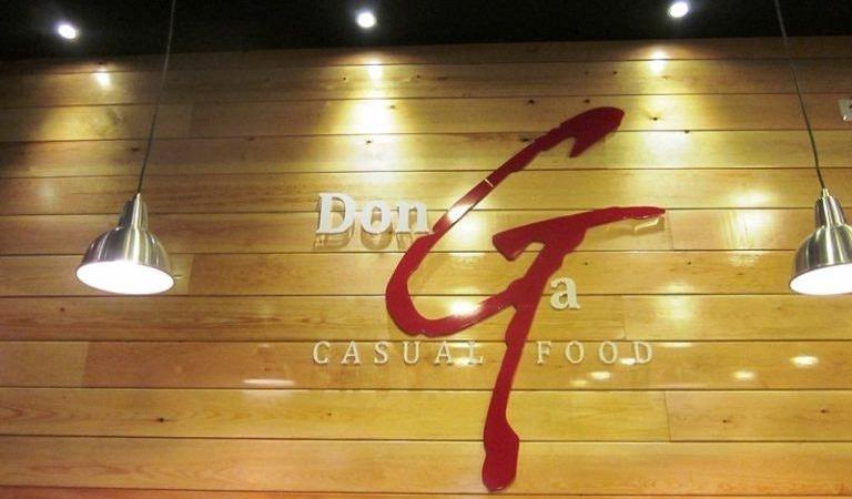 DONGA-CASUAL-FOOD-ROTULO-768x576.jpg