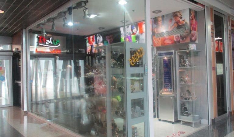italia-tienda-768x576.jpg