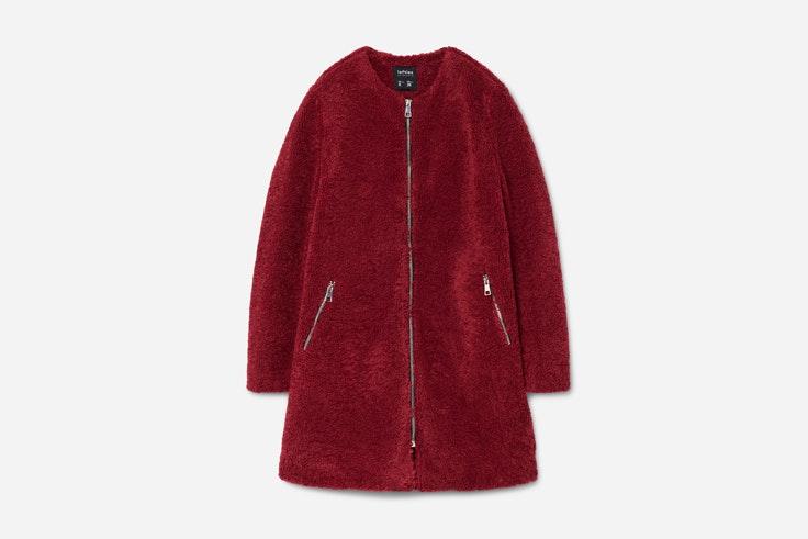 abrigo-pelo-rojo-lefties