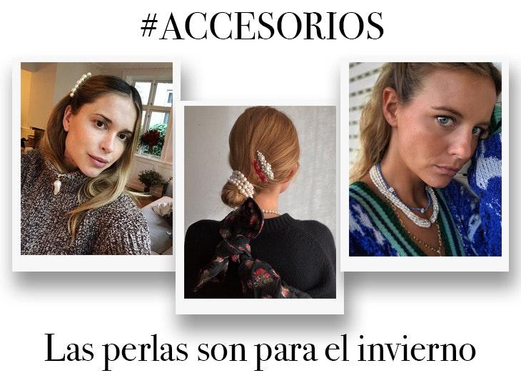 accesorio-perlas-invierno-tendencia-influencers