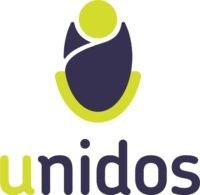 A12-UNIDOS.jpg