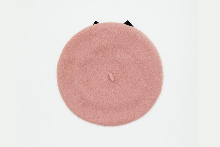 boina-rosa-sfera