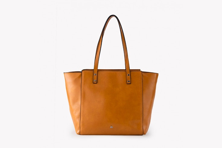 bolso-grande-shopper-color-camel-paco-martinez