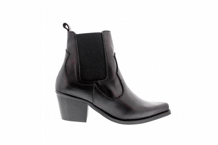 botines-negro-cowboy-vas