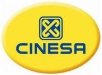 Cinesa-360x264.jpg