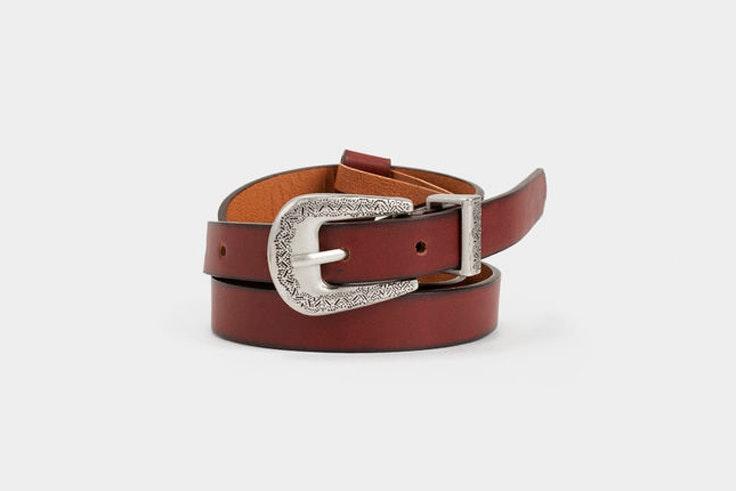 cinturon-marron-hebilla-plata-parfois-2