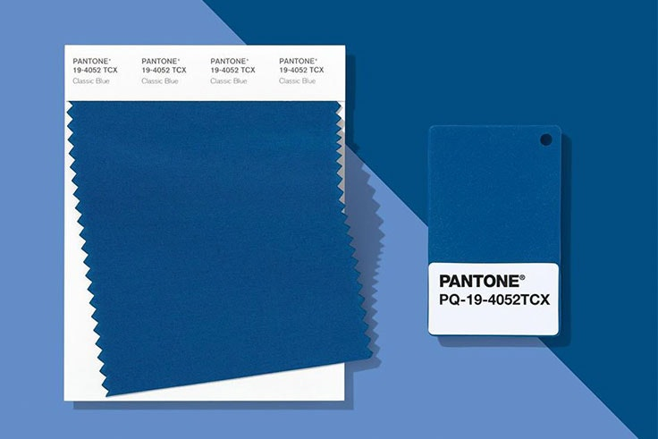 Color-pantone-azul