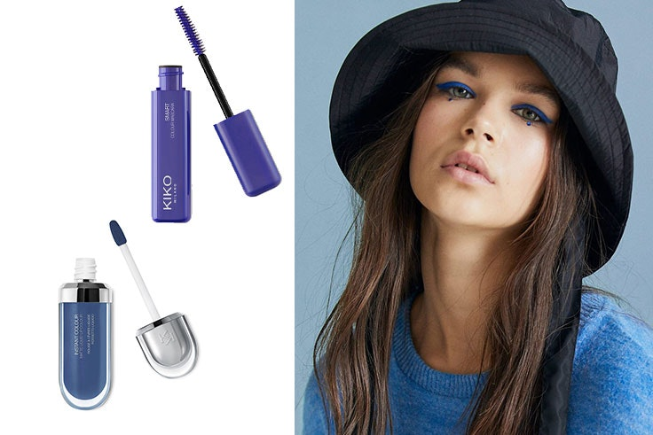 color-Pantone-maquillaje