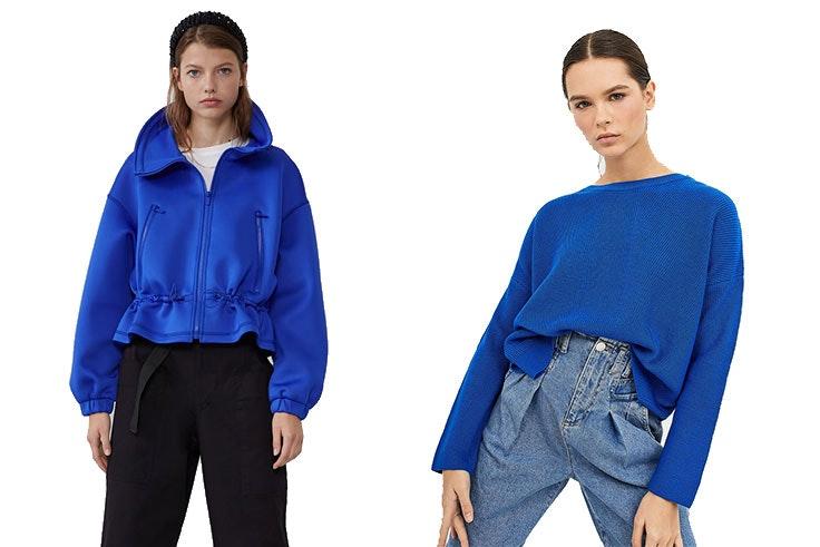 color-Pantone-moda