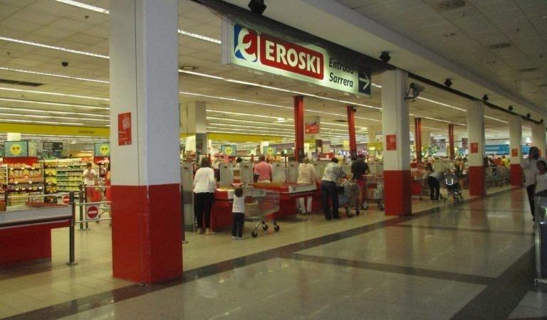 EROSKI-PB1-768x576.jpg