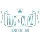 hug clau.jpg