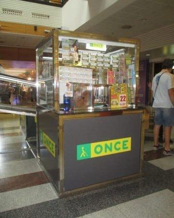 ONCE-TIENDA-360x480.jpg