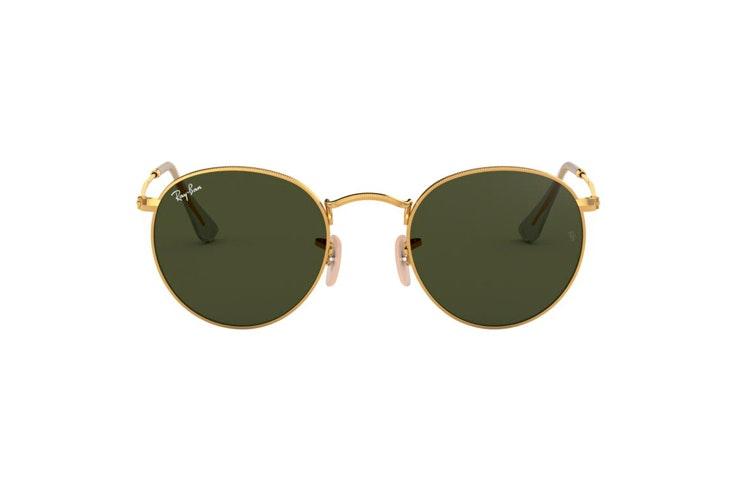 gafas-de-sol-metalicas-doradas-sunglass-hut
