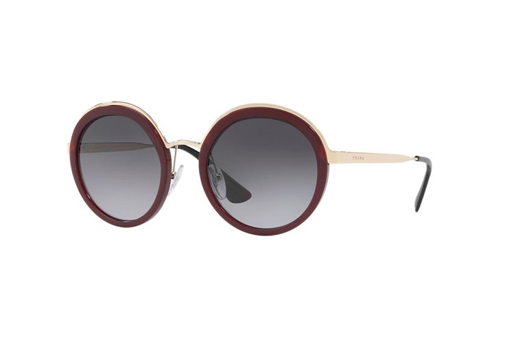 gafas-de-sol-redondas-metal-prada-sunglasshut