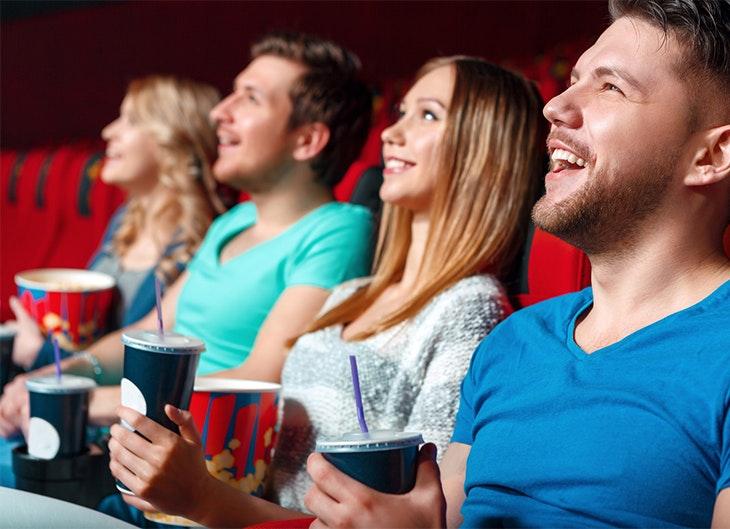 mejores-estrenos-cine-2019
