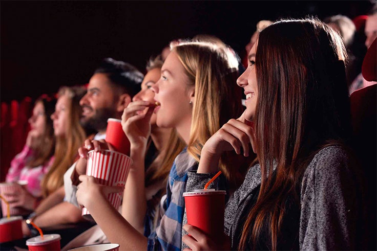 mejores-películas-2019