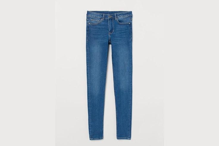pantalon-vaquero-azul-hm