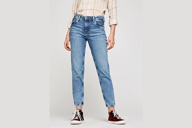 pantalon-vaquero-pepe-jeans