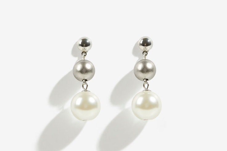pendientes-perlas-parfois-1