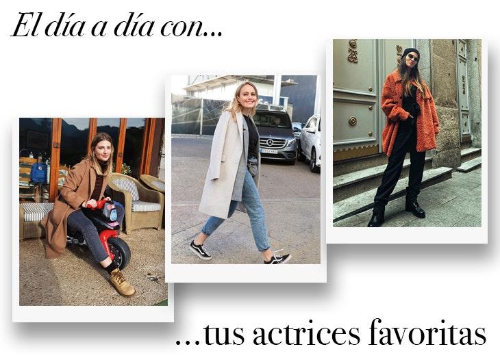 actrices-estanolas-estilo-street-style