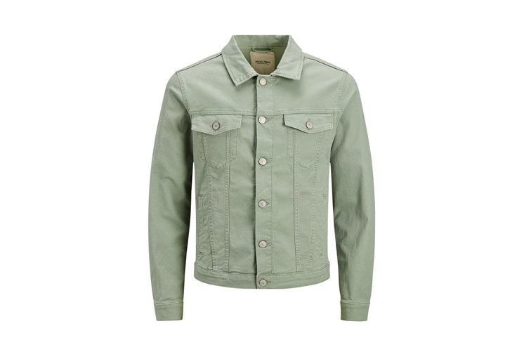 chaqueta-denim-color-verde-jack-and-jones