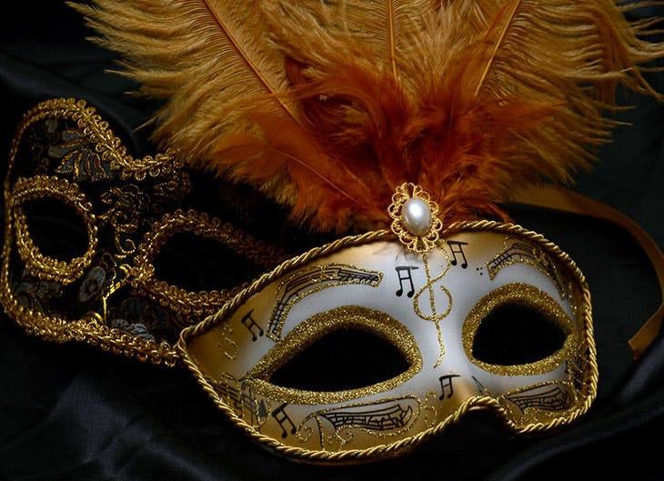 Disfraces-de-carnaval-originales