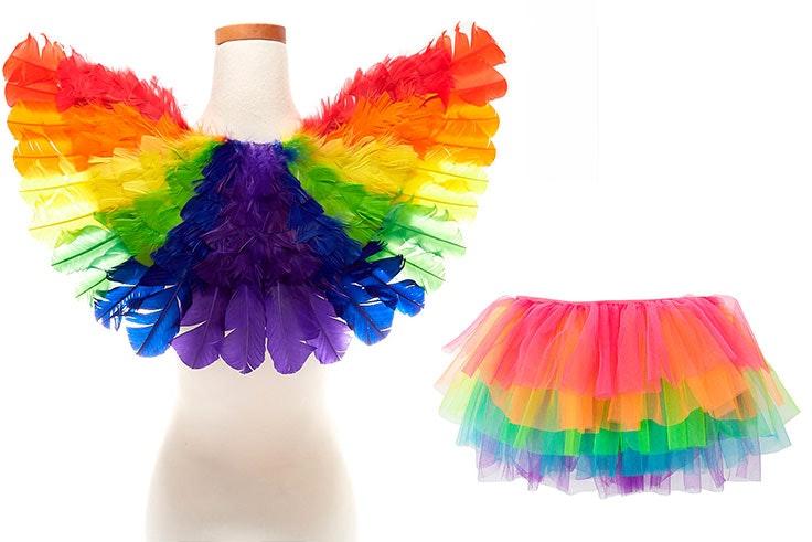 Disfraz-de-arcoiris