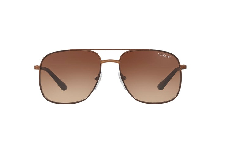 gafas-de-sol-metal-forma-rectangular-vogue-sunglass-hut