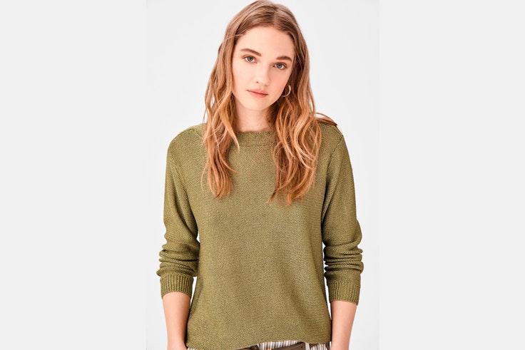 jersey-color-verde-cortefiel