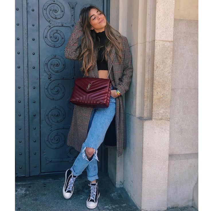 julieta-padros-estilo-instagram