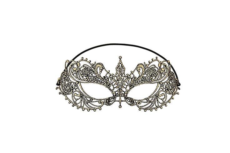 mascaras de carnaval bijou brigitte