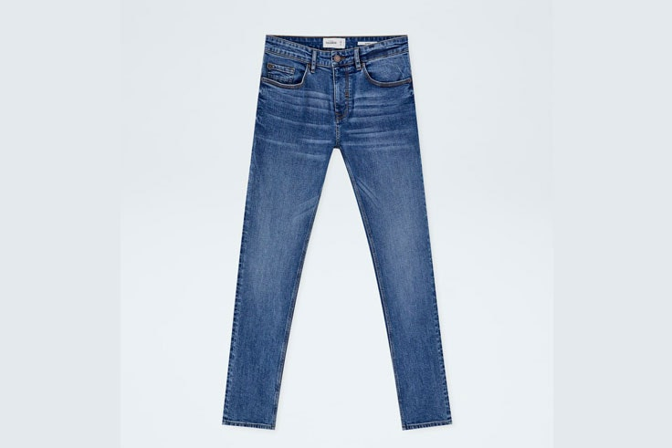 pantalon-largo-vaquero-pull-and-bear