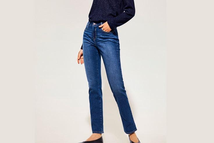 pantalon-vaquero-cortefiel