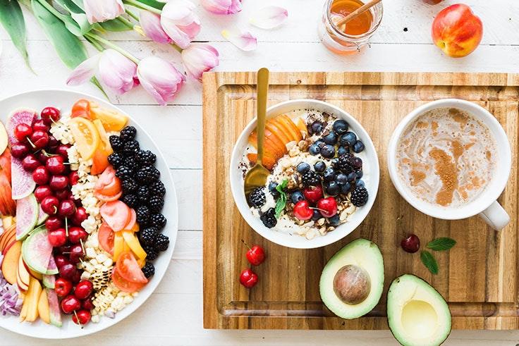 Qué-es-un-desayuno-sano