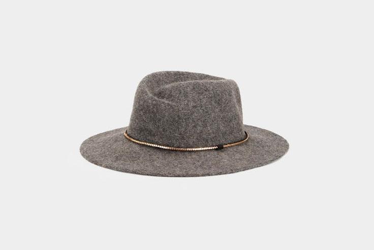 sombrero-fieltro-gris-parfois