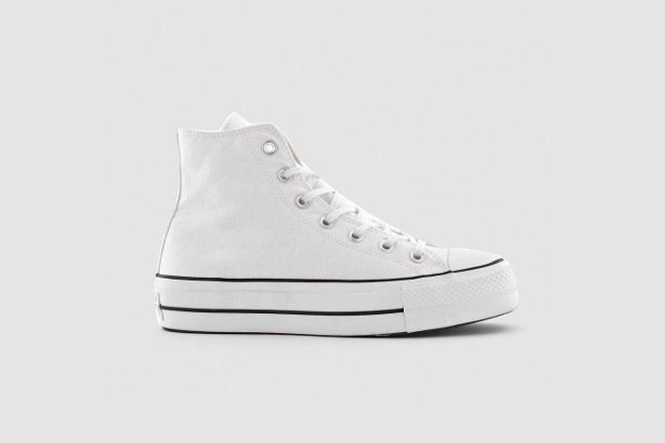zapatilla-blanca-converse-plataformavas