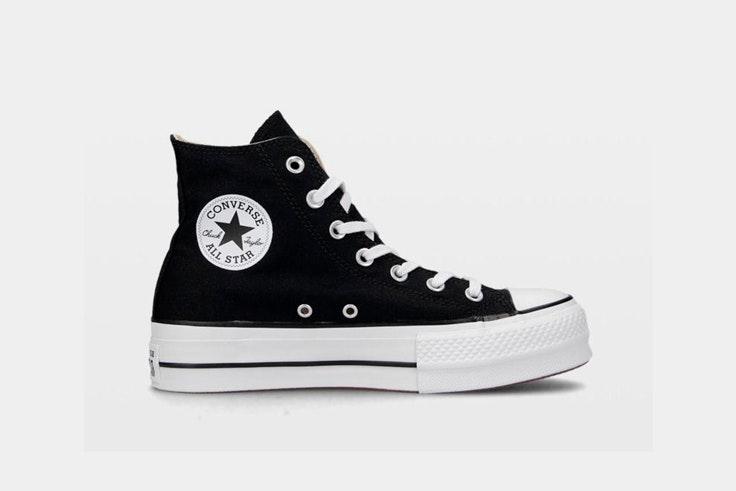 zapatilla-negras-converse-plataforma-ulanka