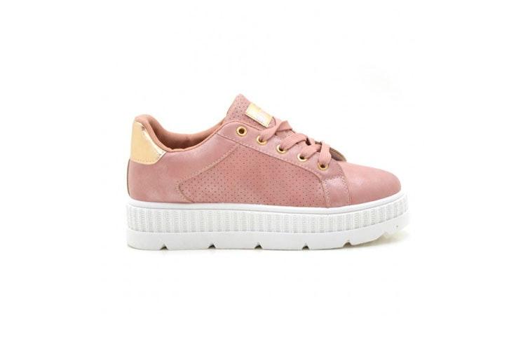 zapatilla-rosa-plataforma-blanca-tino-gonzalez