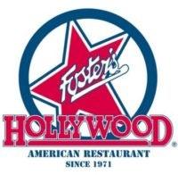 Foster-Hollywood-logo-360x352.jpg