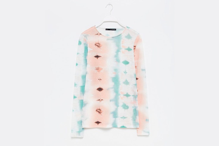camiseta-manga-larga-tie-dye-sfera