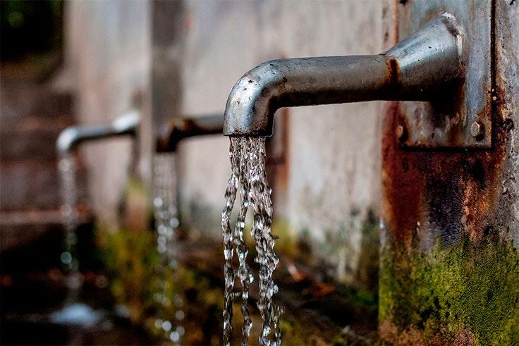 que es el dia mundial del agua