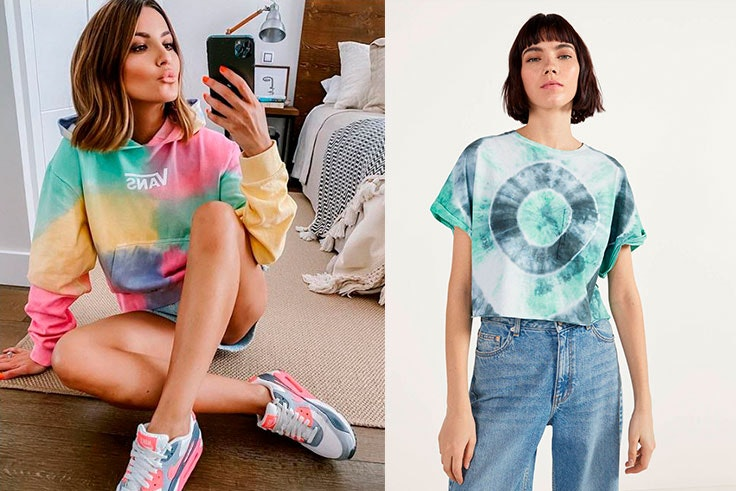 tendencias-primavera-verano-tie-dye