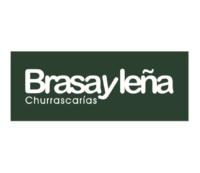 Logo Brasayleña nueva imagen.PNG