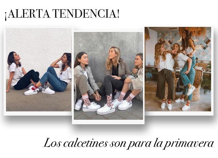 calcetines-estampados-calzedonia-estilo-plazamayor