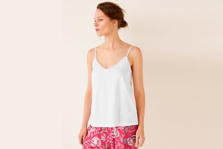 camiseta-blanca-tirantes-detalle-borlas-women-secret