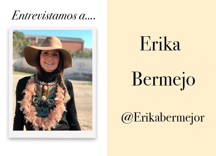 entrevista-erika-bermejo-rada-erikabermejor-estilo-instagram