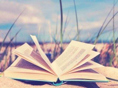los-mejores-libros-que-leer-en-semana-santa.