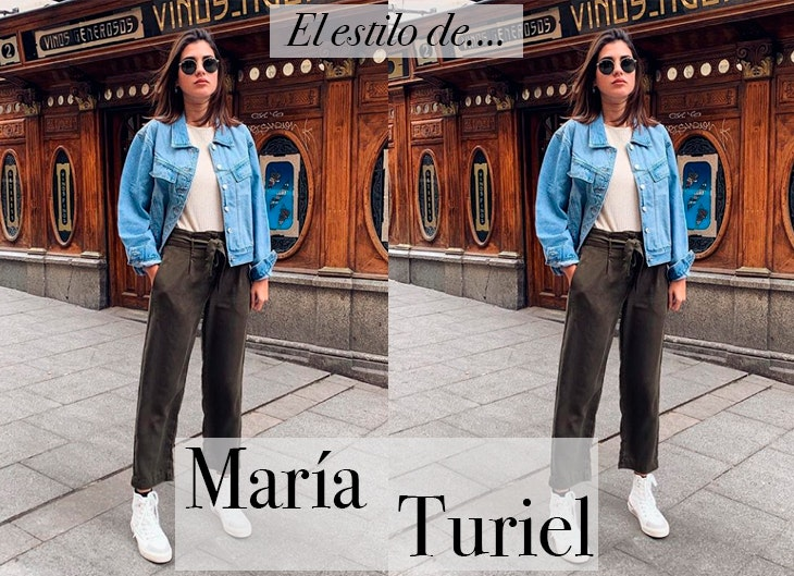 maria-turiel-el-estilo-de